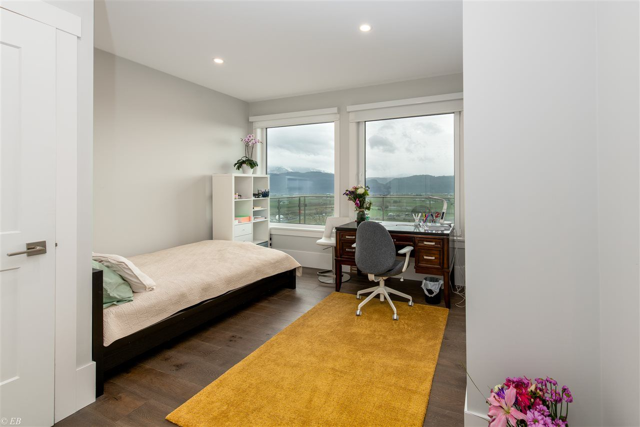 Photo 20: Photos: 36498 FLORENCE DRIVE in Abbotsford: Abbotsford East House for sale : MLS®# R2550580