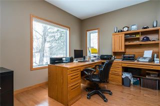 Photo 3: 418 Dumaine Road in Ile Des Chenes: R07 Residential for sale : MLS®# 1903090