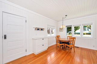 Photo 49: 2675 Anderson Rd in Sooke: Sk West Coast Rd House for sale : MLS®# 888104