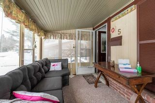 Photo 3: 5 Kipling Place Place in Barrie: Letitia Heights House (Bungalow) for sale : MLS®# S5126060