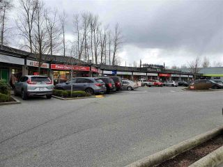 Photo 15: 209 32530 LOUGHEED Highway in Mission: Mission BC Business for sale : MLS®# C8037321