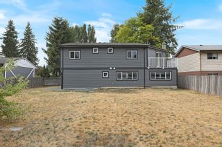 Photo 36: 1770 Urquhart Ave in : CV Courtenay City House for sale (Comox Valley)  : MLS®# 885589