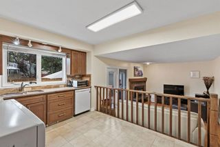 Photo 9: 221 Dalcastle Close NW in Calgary: Dalhousie Detached for sale : MLS®# A1148966