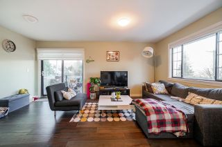 Photo 34: 3070 LAZY A Street in Coquitlam: Ranch Park House for sale : MLS®# R2600281
