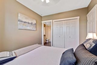 Photo 25: 101 315 3 Street SE in Calgary: Downtown East Village Apartment for sale : MLS®# A1115282