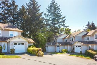 Photo 20: 9 2563 Millstream Rd in VICTORIA: La Mill Hill Row/Townhouse for sale (Langford)  : MLS®# 786813