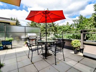 Photo 24: TH4 2789 SHAUGHNESSY Street in Port Coquitlam: Central Pt Coquitlam Townhouse for sale : MLS®# R2491452