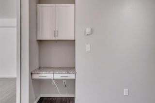 Photo 11: 4208 279 Copperpond Common SE in Calgary: Copperfield Apartment for sale : MLS®# A1095874