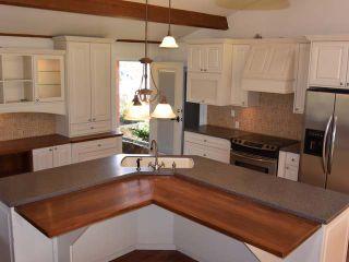 Photo 12: 1353 BALE ROAD in : Cherry Creek/Savona House for sale (Kamloops)  : MLS®# 131180