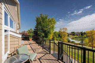 Photo 26: 84 Copperstone Crescent in Winnipeg: Southland Park Residential for sale (2K)  : MLS®# 202023862