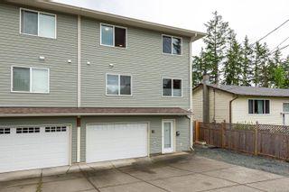 Photo 3: a 1585 Valley Cres in : CV Courtenay East Half Duplex for sale (Comox Valley)  : MLS®# 877219