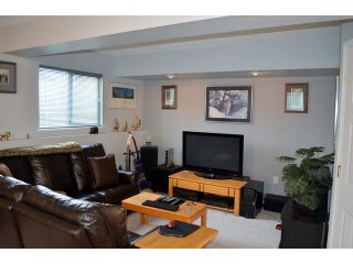 """Photo 16: 3291 NADEAU Place in Abbotsford: Abbotsford West House for sale in """"TOWLINE"""" : MLS®# F1432917"""