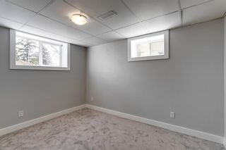 Photo 33: 219 Hendon Drive NW in Calgary: Highwood Detached for sale : MLS®# A1102936