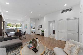 Photo 3: Condo for sale : 1 bedrooms : 5702 La Jolla Blvd #208 in La Jolla
