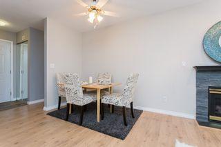 "Photo 4: 114 888 GAUTHIER Avenue in Coquitlam: Coquitlam West Condo for sale in ""La Brittany"" : MLS®# R2010463"