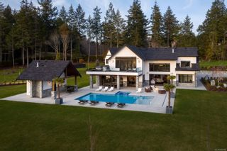 Photo 55: 4671 Pipeline Rd in : SW Royal Oak House for sale (Saanich West)  : MLS®# 869000