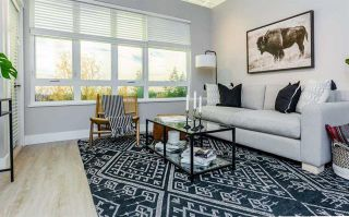 Photo 6: 301 20838 78B in Langley: Condo for sale : MLS®# 301