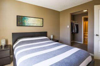 Photo 15: 331 1520 HAMMOND Gate in Edmonton: Zone 58 Condo for sale : MLS®# E4239961