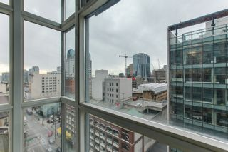 "Photo 14: 1210 438 SEYMOUR Street in Vancouver: Downtown VW Condo for sale in ""CONFERENCE PLAZA"" (Vancouver West)  : MLS®# R2346175"
