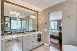 Photo 23: 151 Pumpmeadow Place SW in Calgary: Pump Hill Detached for sale : MLS®# A1137276