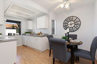 Photo 6: NORMAL HEIGHTS Condo for sale : 2 bedrooms : 4418 36th St. #6 in San Diego