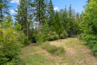 Photo 144: 1897 Blind Bay Road: Blind Bay House for sale (Shuswap Lake)  : MLS®# 10233379