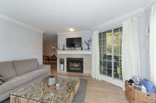 """Photo 2: 202 592 W 16TH Avenue in Vancouver: Cambie Condo for sale in """"CAMBIE VILLAGE"""" (Vancouver West)  : MLS®# R2166380"""