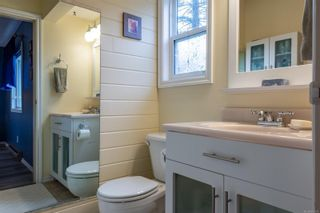 Photo 22: 401 Merecroft Rd in : CR Campbell River Central House for sale (Campbell River)  : MLS®# 862178