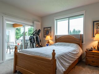 Photo 26: 3342 Solport St in CUMBERLAND: CV Cumberland House for sale (Comox Valley)  : MLS®# 842916