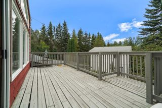 Photo 17: 5427 49 Street: Rural Lac Ste. Anne County House for sale : MLS®# E4261982
