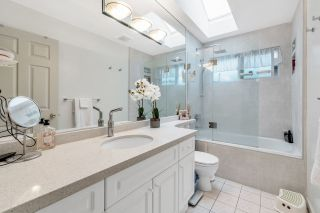 Photo 17: 6667 LINDEN Avenue in Burnaby: Highgate House for sale (Burnaby South)  : MLS®# R2408448