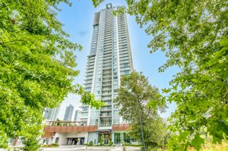 Photo 21: 3008 2388 MADISON Avenue in Burnaby: Brentwood Park Condo for sale (Burnaby North)  : MLS®# R2618071