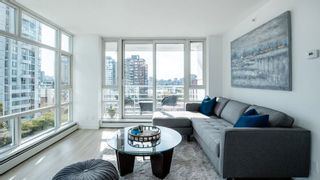 Photo 4: 1007 189 DAVIE Street in Vancouver: Yaletown Condo for sale (Vancouver West)  : MLS®# R2624929