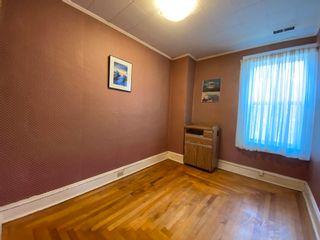 Photo 18: 414 Lorne Street in New Glasgow: 106-New Glasgow, Stellarton Residential for sale (Northern Region)  : MLS®# 202109113