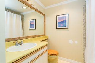 "Photo 13: 230 8860 NO. 1 Road in Richmond: Boyd Park Condo for sale in ""APPLE GREENE PARK"" : MLS®# R2514847"