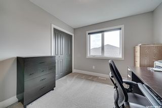 Photo 31: 511 Pichler Way in Saskatoon: Rosewood Residential for sale : MLS®# SK859396