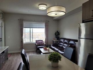 Photo 16: 216 16 Sage Hill Terrace NW in Calgary: Sage Hill Apartment for sale : MLS®# A1075737
