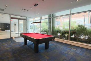 Photo 19: : Vancouver Condo for rent : MLS®# AR108