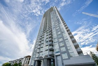 Photo 1: 1015 13325 102A Avenue in Surrey: Whalley Condo for sale (North Surrey)  : MLS®# R2298889