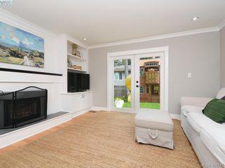 Photo 18: 953 Pattullo Pl in VICTORIA: OB South Oak Bay House for sale (Oak Bay)  : MLS®# 812038