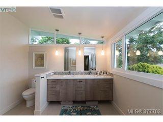 Photo 6: 3784 Mystic Lane in VICTORIA: SE Cadboro Bay House for sale (Saanich East)  : MLS®# 758415
