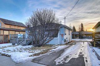 Photo 38: 122 Third Avenue W: Cochrane Business for sale : MLS®# A1052076