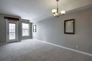 Photo 10: 222 15304 BANNISTER Road SE in Calgary: Midnapore Apartment for sale : MLS®# A1066486