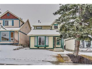 Photo 48: SOLD in 1 Day - Beautiful Strathcona Home By Steven Hill of Sotheby's International Realty