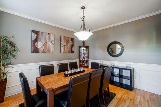 Photo 16: 15688 24 Avenue in Surrey: King George Corridor House for sale (South Surrey White Rock)  : MLS®# R2509603