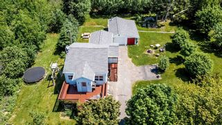 Photo 30: 1652 Ben Phinney Road in Margaretsville: 400-Annapolis County Residential for sale (Annapolis Valley)  : MLS®# 202116326