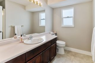 """Photo 23: 8220 PEACOCK Street in Mission: Mission BC House for sale in """"CHERRY HILL ESTATES"""" : MLS®# R2552916"""