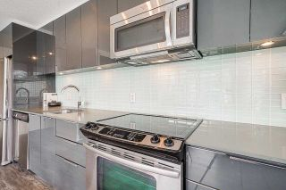 Photo 10: 1006 1325 ROLSTON Street in Vancouver: Downtown VW Condo for sale (Vancouver West)  : MLS®# R2592452