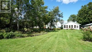 Photo 42: 114 Pleasant Street in St. Stephen: House for sale : MLS®# NB063519