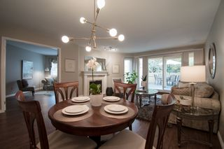 """Photo 12: 102 1255 BEST Street: White Rock Condo for sale in """"THE AMBASSADOR"""" (South Surrey White Rock)  : MLS®# R2506778"""